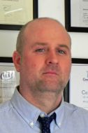 Lee Reynolds - Director HSL Utilities Ltd